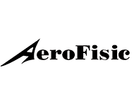 AEROFISIC