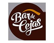 BAR-DE-CEJAS