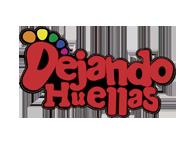 DEJANDO-HUELLAS