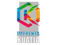KUATIA