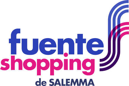Fuente Shopping