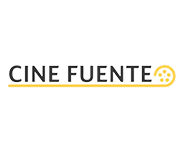 CINE-FUENTE