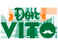 DON-VITO