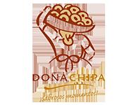 DOÑA-CHIPA