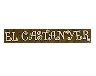 EL-CASTANYER