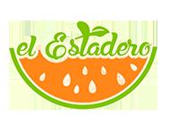 EL-ESTADERO