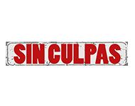 SIN-CULPAS