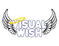 VISUAL WISH